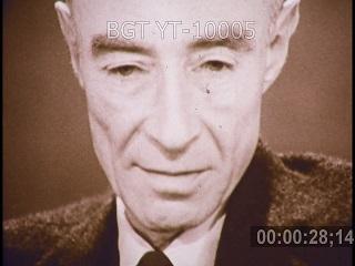 Thumbnail of Oppenheimer Quotes Bhagavad Gita