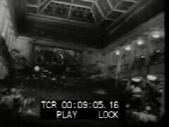 Thumbnail of Titanic