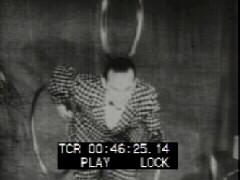 Thumbnail of Vaudeville Acts