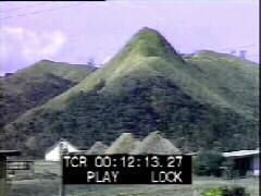 Thumbnail of Fijian Huts