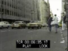 Thumbnail of Time-Lapse City Street