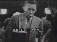 Thumbnail of Bing Crosby & Others
