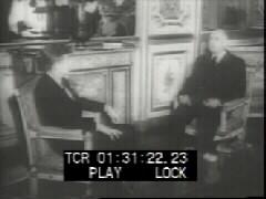 Thumbnail of JFK, Khrushchev, De Gaulle