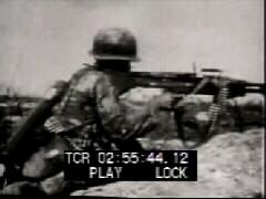 Thumbnail of Escalation Of Vietnam War
