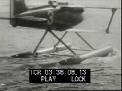 Thumbnail of International Seaplane Race