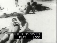 Thumbnail of Kids At Venice Beach