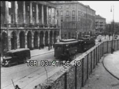 Thumbnail of The Wall