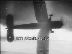 Thumbnail of Germany Attacks Poland From Air