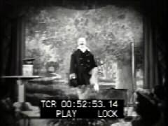 Thumbnail of Vaude Juggler Performs In Saloon
