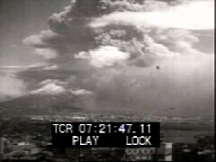 Thumbnail of Mt. Vesuvius Erupts