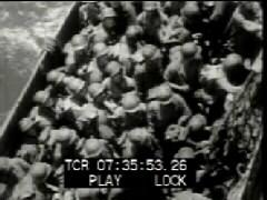Thumbnail of Amphibious Landing