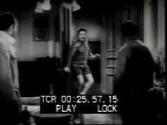 Thumbnail of Bogie Swing Your Lady Outtakes