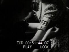 Thumbnail of The Liberation Of Paris