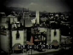 Thumbnail of Grauman's Chinese Theatre