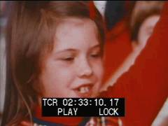Thumbnail of Kindergarten Class
