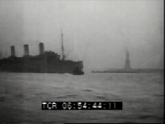 Thumbnail of When Johnny Came Sailing Home