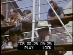 Thumbnail of Mickey Rooney's Vacation