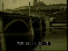 Thumbnail of Bridges In Prague