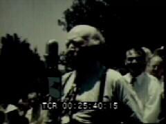 Thumbnail of Legendary Guy Kibbee & Friends