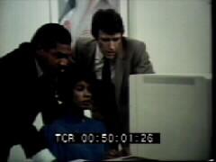 Thumbnail of IBM Display Writer