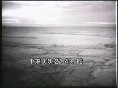 Thumbnail of Inuit Man Shoots Seal