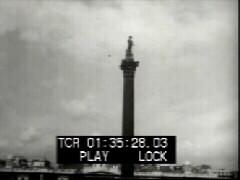 Thumbnail of Some Major Landmarks Of London