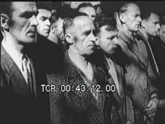 Thumbnail of Prague Weeps As Hitler Visits
