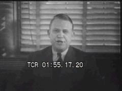 Thumbnail of Martin Dies Of HUAC