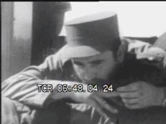 Thumbnail of Cubans Remember Raid