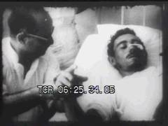 Thumbnail of Wounded Rebel Soldiers