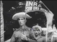 Thumbnail of Revolutionary Land Reform