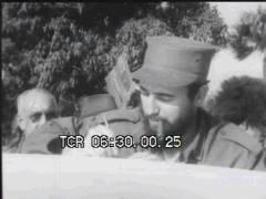 Thumbnail of Castro & Cienfuegos
