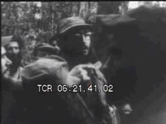 Thumbnail of Cuban Rebels Win A Battle