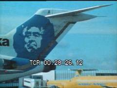 Thumbnail of Planes Coming & Going