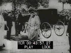 Thumbnail of Emperor Franz Joseph