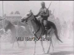 Thumbnail of Britain Takes Damascus