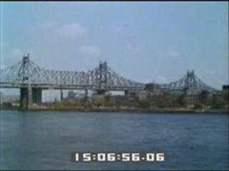 Thumbnail of 59th Street Bridge