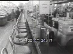 Thumbnail of Civil Rights Activism