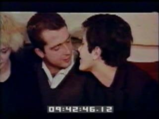 Thumbnail of Gay Club in Paris