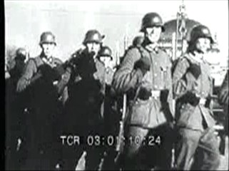 Thumbnail of Hitler Invades Denmark and Norway