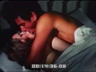 Thumbnail of Infidelity