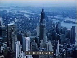 Thumbnail of Isle of Manhattan
