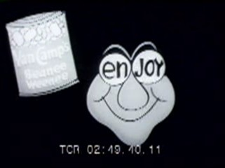 Thumbnail of Jazzy TV Spot