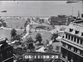 Thumbnail of Near the Battery