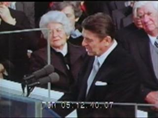 Thumbnail of Reagan's Credo