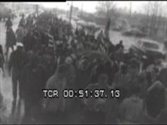 Thumbnail of Rights March Montage