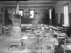 segregated schools 1950  Thumbnail of Segregated ...