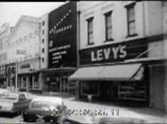 Thumbnail of Selma, Alabama