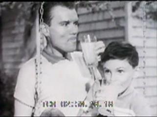 Thumbnail of TV Spot for Juice