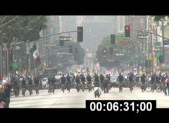 Thumbnail of Cops on Bikes